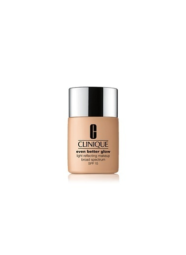 Clinique Even Better Neutral Fondöten - 05 Ten